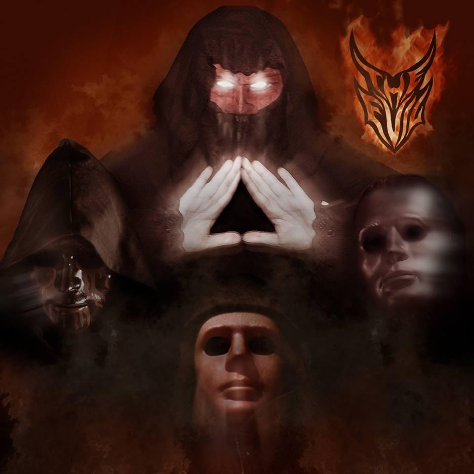 The Evil: akik mindhármunknak bejöttek