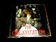The Organization: The Organization (1993)