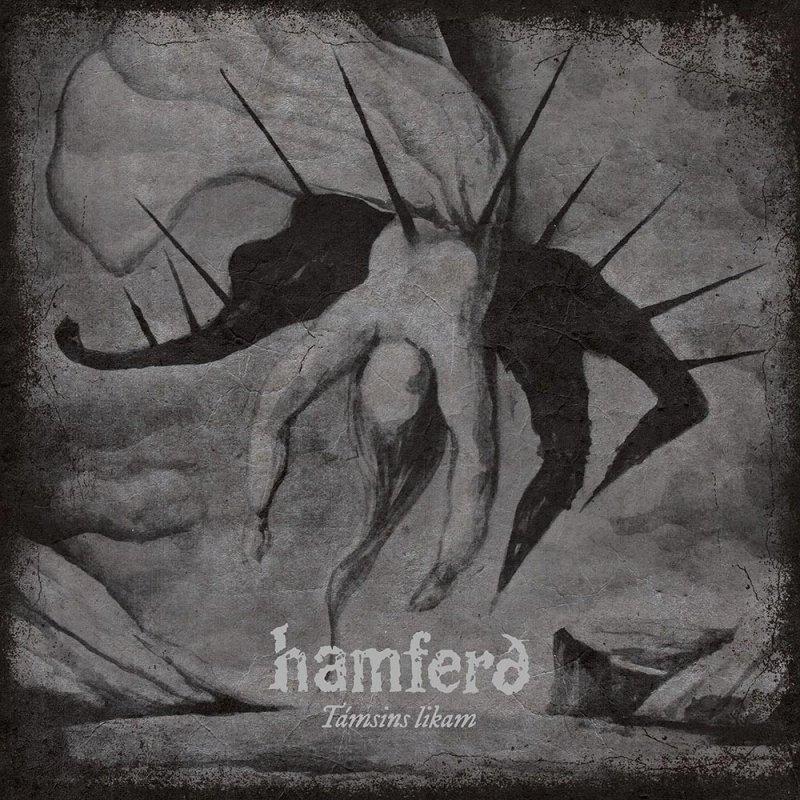 HAMFERD-Tamsins-Likam-LP-BLACK