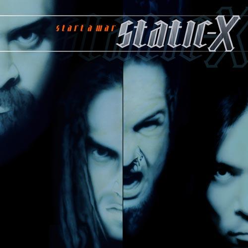 WTF-Bad-Album-Covers-Static-X-Start-A-War